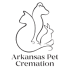 Arkansas Pet Cremation